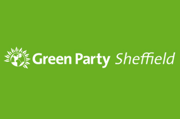 Green Party Sheffield