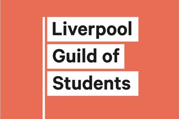 Liverpool Guild of Students
