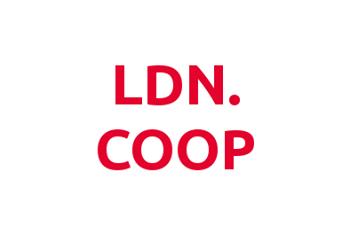 London Co-ops