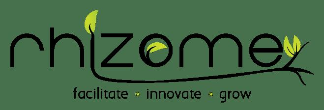 Rhizome_colour-small
