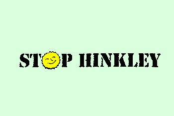 Stop Hinkley