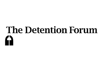 The Detention Forum