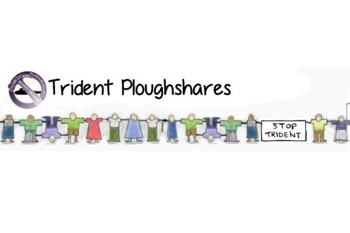Trident Ploughshares