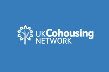 UK Co-housing Network