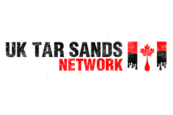 UK Tar Sands Network