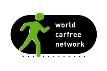 World Car Free