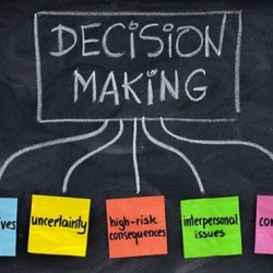 Decision-Making-Strategies