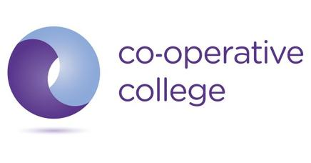 Co-operative College