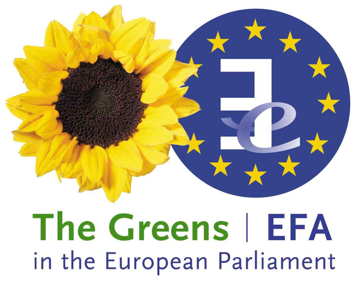 The Greens/EFA in the European Parliament