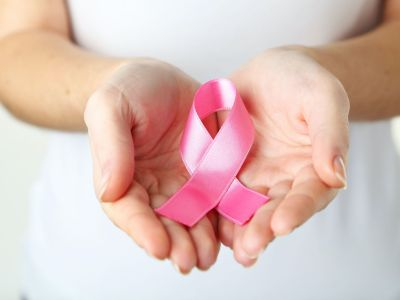 Cheaper Breast Cancer Gene Testing