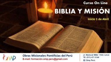 curso-biblia-y-mision-omp-peru