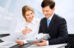 Teste de perfil comportamental nas empresas