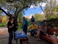 picnic 14