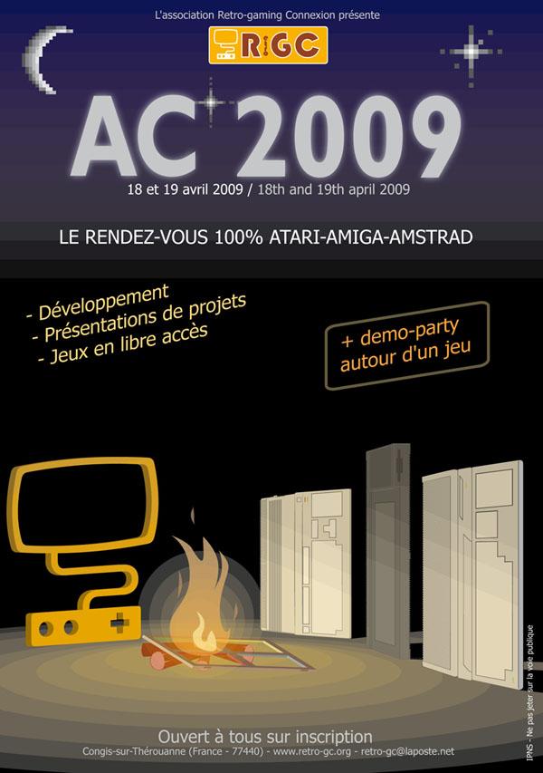AC2008_affiche