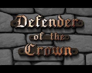 defender_of_the_crown_01