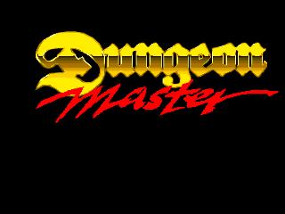 dungeon_master_01