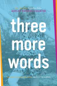 three-more-words-9781481415576_hr