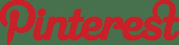 pinterest-kennel-tussanganambey-rhodesian-ridgeback
