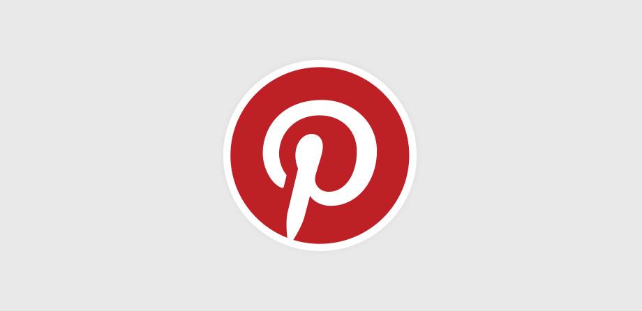 Wir sind auf Pinterest! Rhodesian Ridgeback Züchter