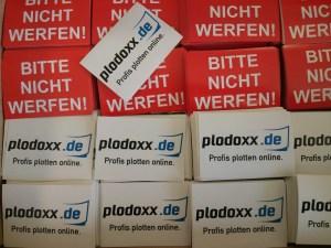 plodoxx-7themes