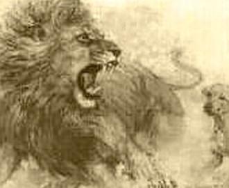 Rhodesian Ridgeback Geschichte