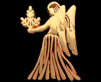 Horoskop-Sternzeichen-Der-Rhodesian-Ridgeback-Zwilling, Rhodesian Ridgeback Welpen in Aukrug