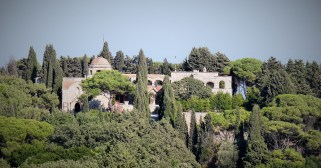 Monastère Filerimos