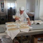 Coopérative agro-touristique Rhodes