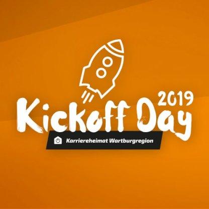 Kickoff Day 2019