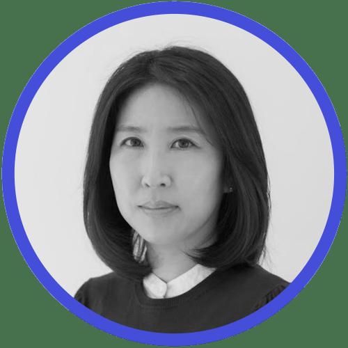 Mina Ha