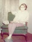rhonda-grandma-patrone