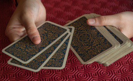 playing-cards-2205554_640