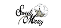 Sweet Mercy Media client