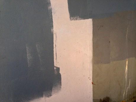 Rhonda Pryor_Graffiti Suite 2