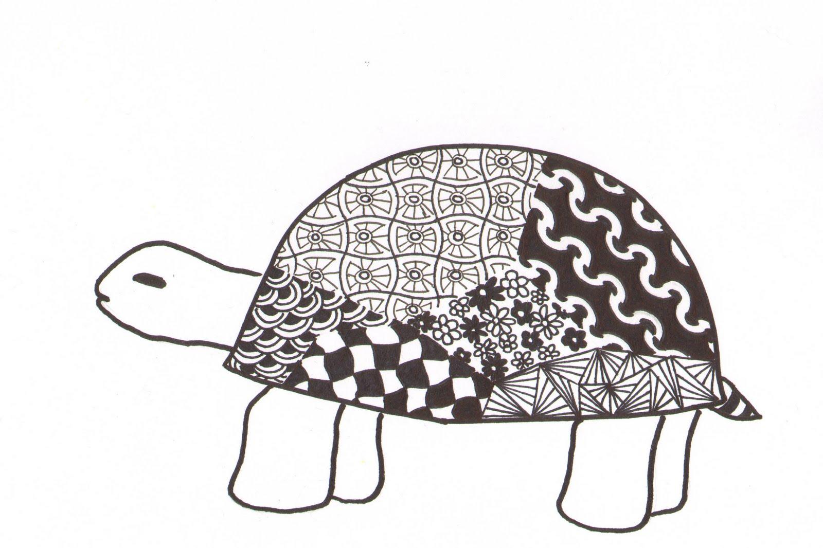 Unit Organizers Resources Art 1 Class Art Lesson Plans Blog