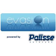 Evasion Voyages