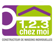 123chezmoi