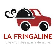 fringaline