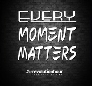 every-moment