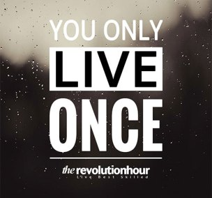 you -only-live-once