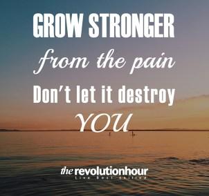 grow-stronger