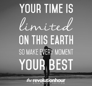 make-every-moment-your-best