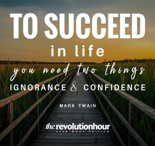 succeed-in-life