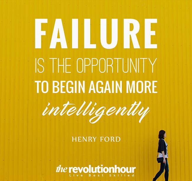 Begin  Intelligently