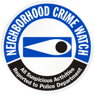 neighborhood-crime-watch