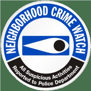 neighborhood-crime-watch