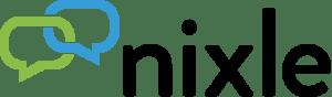 nixle_logo_trans