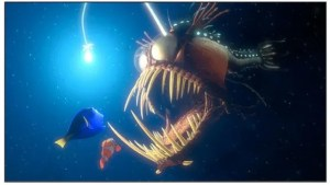 Marlin-and-Dory-vs.-an-Anglerfish-560x315