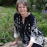 Secrets of Successful Authors: Featuring Ann Christine Fell