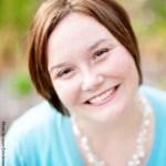 Secrets of Successful Authors: Featuring Danyelle Ferguson